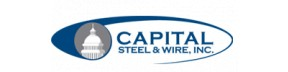 Capital Steel & Wire