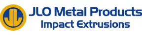 JLO Metal Products, Inc.