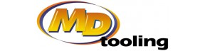 MD Tooling