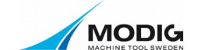 Modig Machine Tool
