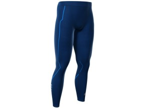 AIR COMPRESSION LONG TIGHTS