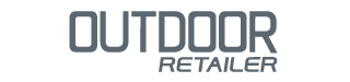 Outdoor Retailer Summer Market 2016