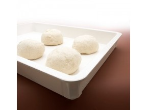 Pizza Dough Boxes