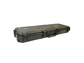 "44"" Rifle Case/Mold"
