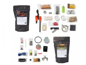 OGT Survival Kits