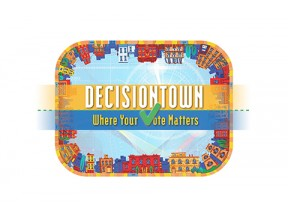 DecisionTown