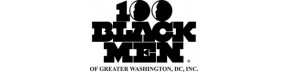 The 100 Black Men of Greater Washington DC - STEM The 100 Way