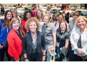 Women of InfoComm Network