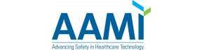 Association for the Advancement of Medical Instrumentation (AAMI)