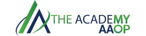 American Academy of Orthotists & Prosthetists