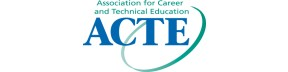 Association for Career and Technical Education - ACTE