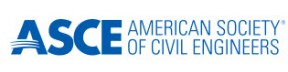 American Society of Civil Engineers - Committee on Sustainability