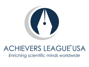 ACHIEVERS LEAGUE USA: Enriching Scientific Minds Worldwide