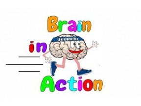 Brain in Action