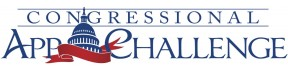 The Congressional App Challlenge