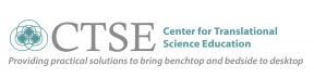 Center for Translational Science Education at Tufts Medical School