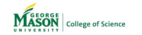George Mason University - College of Science