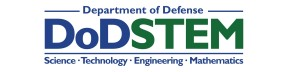 U.S. Department of Defense (DoD STEM)