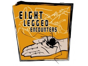 Eight-Legged Encounters