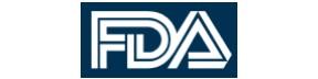 FDA/Center for Drug Evaluation and Research