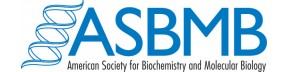 American Society for Biochemistry and Molecular Biology
