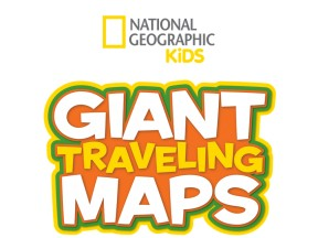 National Geographic Exploration Zone