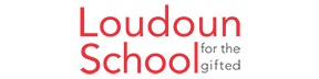 Loudoun School for the Gifted