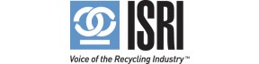 ISRI - Voice of the Recycling Industry