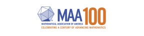 MAA American Mathematics Competitions