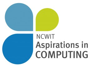 Aspirations in Computing