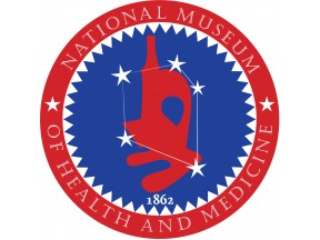Future, Present and Past of Military Medicine with the National Museum of Health and Medicine
