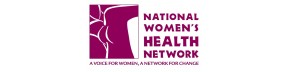 Women's Health Network