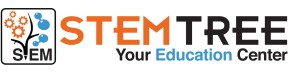 STEMTREE EDUCATION CENTER