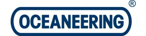Oceaneering International Inc