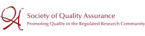 Society of Quality Assurance