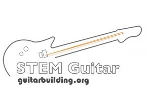 STEM Guitar Project