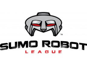 Sumo Robot League