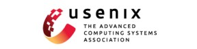 USENIX- The Advanced Computing Systems Association
