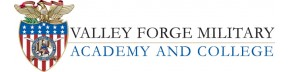 Valley Forge Military Academy