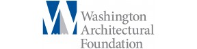 Washington Architectural Foundation