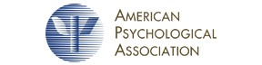 American Psychological Association & Museum of Science, Boston