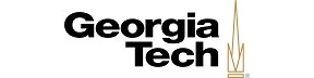 Georgia Technology Research Corporation