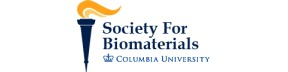 Society for Biomaterials Columbia University Student Chapter