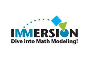 Dive into Mathematical Modeling