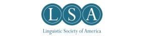 Linguistic Society of America