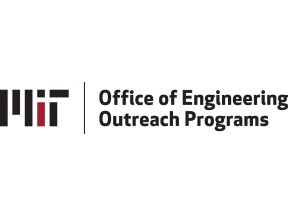 MIT Office of Engineering Outreach Programs