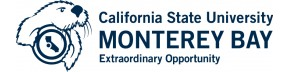 California State University - Monterey Bay (EPA P3)