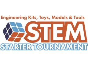 STEM STARTER TOURNAMENT
