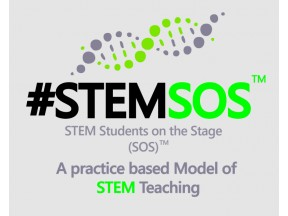 STEM SOS by Harmony Students