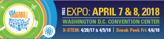The USA Science & Engineering Festival